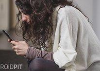 10 síntomas que confirman que los smartphones son nocivos