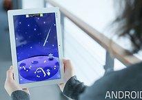 I migliori giochi Android per un'avventura spaziale!