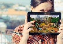 El futuro de las tablets