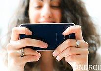 5 cose che non hai mai osato chiedere alla tastiera del tuo android!