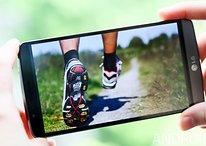 I migliori gadget Android dedicati allo sport!