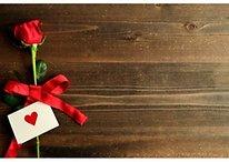 Sconti per regalare uno smartphone a San Valentino!