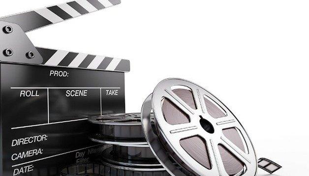 Le migliori app per editare i video