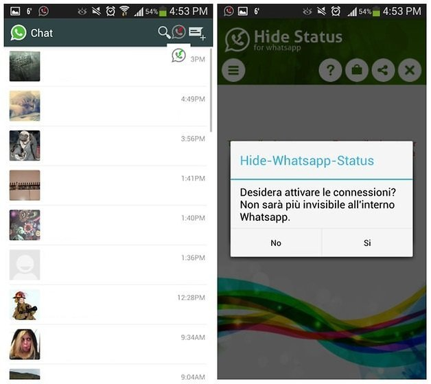 whatsapp hide1