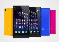 Xiaomi já começou as operações no Brasil?