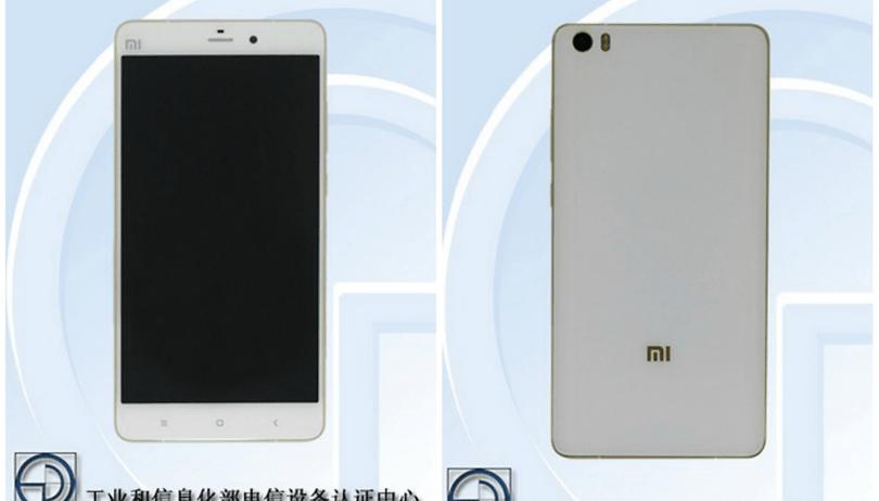 Xiaomi Mi5 Plus: Snapdragon 820 e 4GB de RAM tornam este o melhor smartphone de 2015?