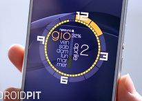Create il vostro Widget Android personalizzato e condividetelo con noi!