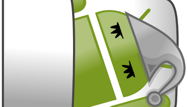 Sleep as Android: Geruhsamer Schlaf
