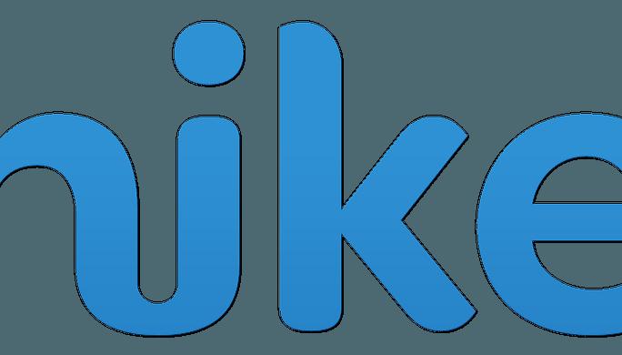 Hike Messenger: Das Potenzial ist vorhanden