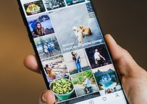 Instagram dévoile Co-Watching, une fonctionnalité pour tuer l'ennui à deux
