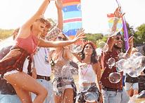 Handy im Sommer: So übersteht Euer Smartphone den Super-Sommer