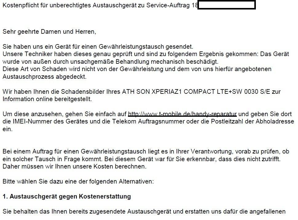 Enchanting Fraktionen Auf Einer Zahlenskala Arbeitsblatt Ortung ...