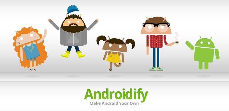 Androidify1