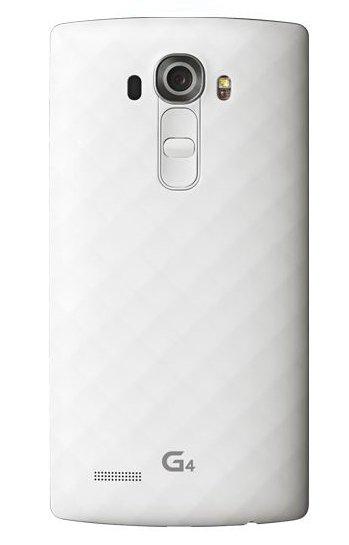 LG G4 04