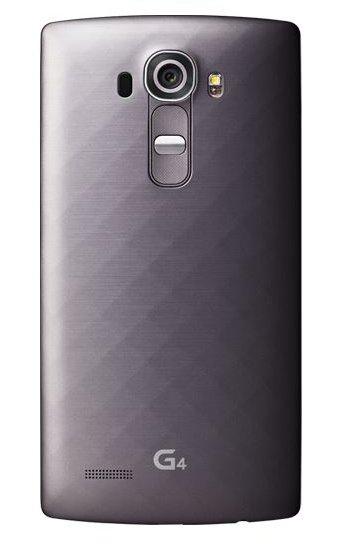 LG G4 05