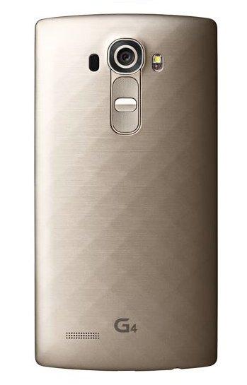 LG G4 06