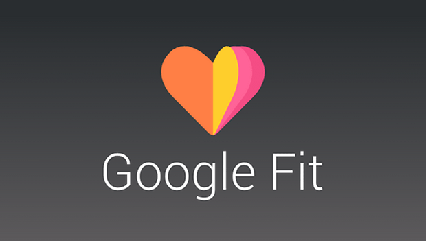 googlefit1