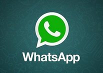 WhatsApp web app finally appears! Send messages from your PC