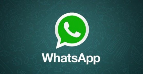 how to send pictures from iphone whatsapp web app finally appears send messages from your 5622
