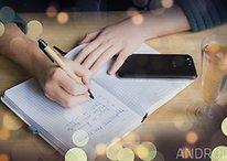 Le migliori app per mantenere i buoni propositi del 2015