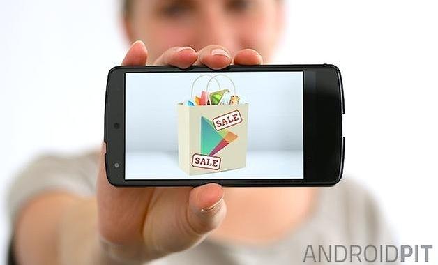 app deals teaser