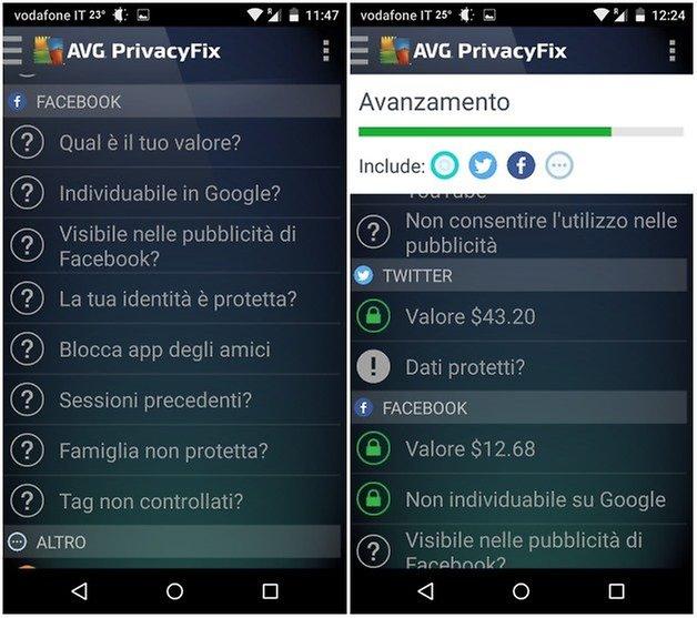 avgprivacy2
