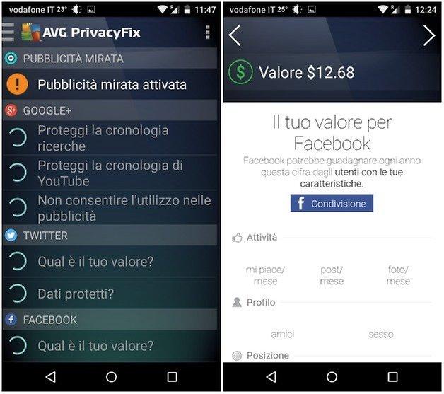 avgprivacy3