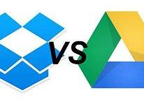 Google Drive vs. DropBox: a chi affidare i nostri file?