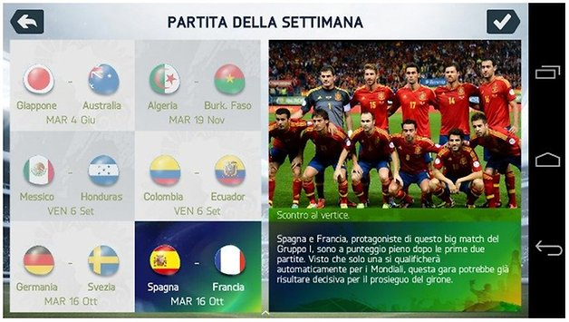 fifawordcup
