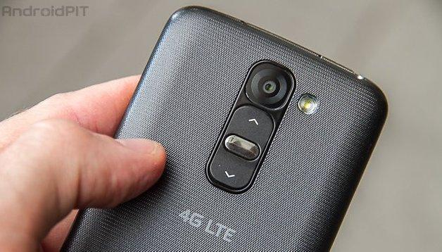 Power Case: seu celular protegido e carregado por mais tempo!