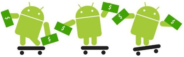 moneyandroid