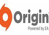 Come risolvere i problemi di connessione con Origin