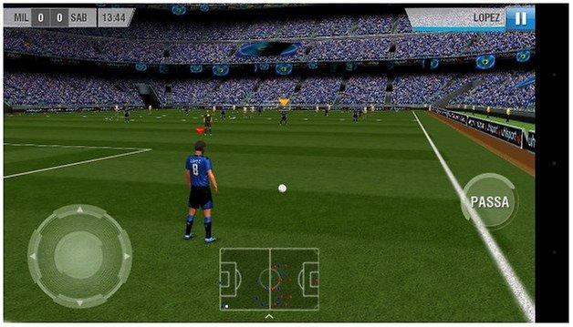 realfootballpicth