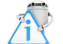 4 app gratuite per conoscere tutte le informazioni sul vostro Android