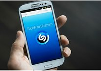 Shazam vs SoundHound: sfida all'ultima nota musicale!