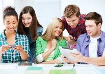 5 app utili per preparare un esame di maturità