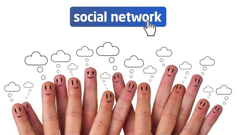 4 app gratuite per gestire al meglio i social network