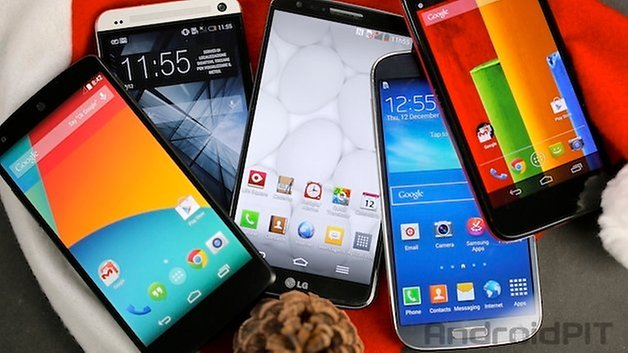 smartphone2013 new format