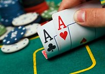 Le migliori app per giocare a Poker