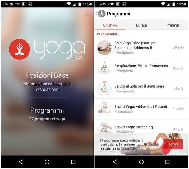 yogacom
