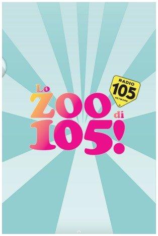 zoo105 teaser