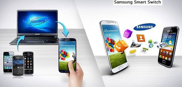 SamsungSmartSwitch