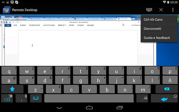 Screenshot 2014 04 25 09 39 59