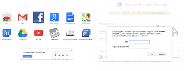 remotedesktop1