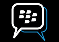 BBM update brings stickers, larger attachments and group photo sharing