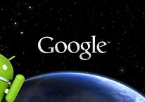 Come sarebbe Android senza Google?