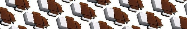 android icecreamsandwich banner