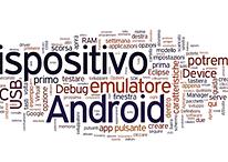 Crea la tua prima app Android - lezione 2