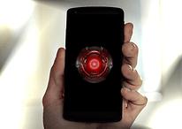 Come creare la tua animazione d'avvio del telefono - Parte 2 (video)