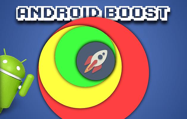 bootmanager teaser
